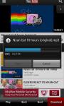 YOUTUBE TO MP3 PRO  screenshot 3/5
