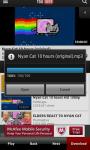 YOUTUBE TO MP3 PRO  screenshot 4/5