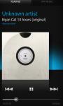 YOUTUBE TO MP3 PRO  screenshot 5/5
