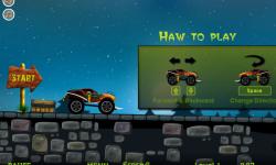 Shoot Em Zombies screenshot 2/4