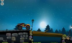 Shoot Em Zombies screenshot 3/4