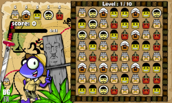 zamba screenshot 2/6