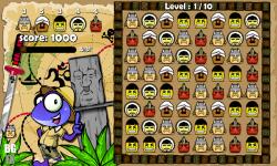 zamba screenshot 3/6