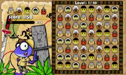 zamba screenshot 4/6