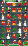 Christmas Saga – Free screenshot 3/6