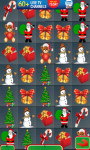 Christmas Saga – Free screenshot 4/6