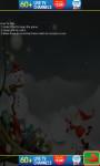 Christmas Saga – Free screenshot 6/6