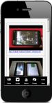 Cheap Tablets screenshot 3/4