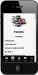 Cheap Tablets screenshot 4/4