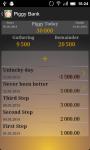 Pinky Piggy Bank screenshot 3/4