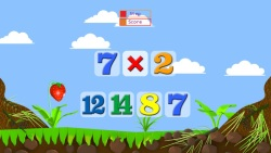 Cool Math for Kids screenshot 2/4