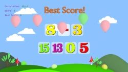 Cool Math for Kids screenshot 3/4