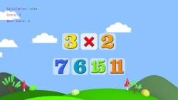 Cool Math for Kids screenshot 4/4