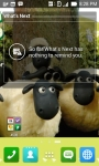 Shaun The Sheep Wallpapers screenshot 5/6