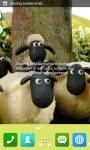 Shaun The Sheep Wallpapers screenshot 6/6