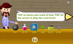 Gold Digger Games screenshot 3/4