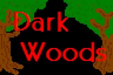 DarkWoods screenshot 1/1