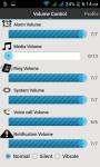 Ultimate Volume Control screenshot 1/4