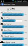 Ultimate Volume Control screenshot 3/4