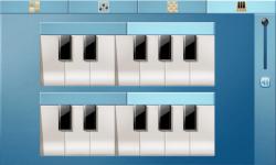 Beat Master screenshot 1/1