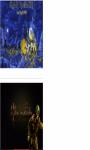 Iron Maiden wallpaper HD  screenshot 3/3