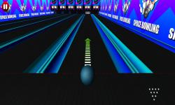 Super Bowling screenshot 2/4