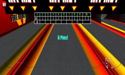 Super Bowling screenshot 4/4
