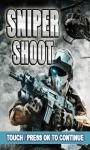 Sniper Shoot Pro Free screenshot 1/2