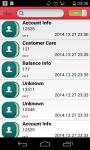 Call Recorder L screenshot 1/6