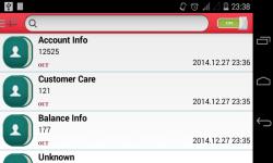 Call Recorder L screenshot 6/6