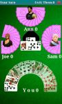 Whist CardGame screenshot 1/3