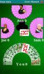 Whist CardGame screenshot 2/3