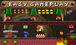 Cheester - The Platform Runner screenshot 4/5
