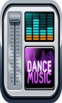Dance-to-Music screenshot 1/1