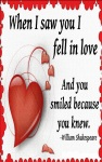 Love Best Quotes screenshot 1/3