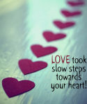 Love Best Quotes screenshot 2/3