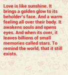 Love Best Quotes screenshot 3/3