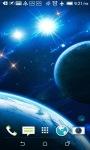 Incredible Planet Wallpapers screenshot 2/4