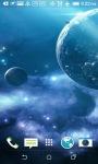 Incredible Planet Wallpapers screenshot 4/4