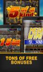 Pharaoh Slot Machine screenshot 4/4