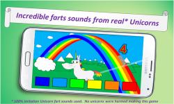 Rainbow Repaiman screenshot 2/3