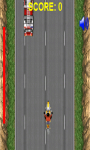 Bike Race Stunts screenshot 2/3