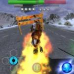 Race Stunt Fight 3  screenshot 3/3