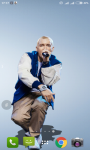 HD Eminem Wallpapers screenshot 5/6