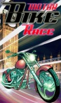 Motor Bike Race freee screenshot 1/1