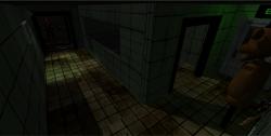Night Game screenshot 3/6