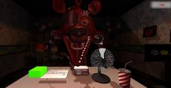 Night Game screenshot 4/6