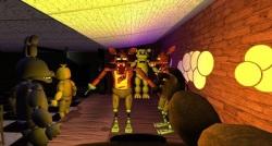 Night Game screenshot 5/6