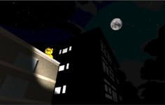 Night Game screenshot 6/6