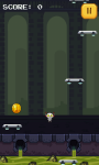 Robo Jump Free screenshot 2/4